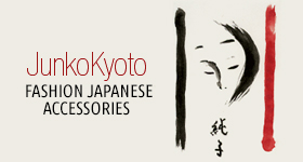 junko kyoto fashion japanese accessories